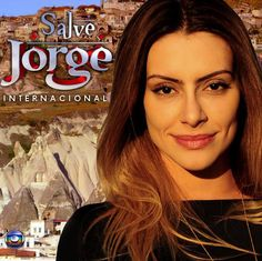 Download - Trilha Sonora - Salve Jorge (Internacional) 2013 | Fulaninha Downloads