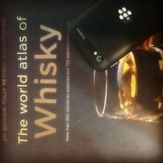 "#inst10 #ReGram @thewhiskysecretsociety: Whisky nerd.... . . . . . . (B) BlackBerry KEYᴼᴺᴱ Unlocked Phone ""http://amzn.to/2qEZUzV""(B) (y) 70% Off More BlackBerry: ""http://BlackBerryClubs.com/p/""(y) ...... #BlackBerryClubs #BlackBerryPhotos #BBer ....... #OldBlackBerry #NewBlackBerry ....... #BlackBerryMobile #BBMobile #BBMobileUS #BBMobileCA ....... #RIM #QWERTY #Keyboard .......  70% Off More BlackBerry: "" https://ift.tt/2otBzeO ""  .......  #Hashtag "" #BlackBerryClubs "" ......."