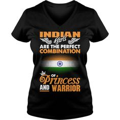 Indian Girls Are The Perfect Combination Of Prince #gift #ideas #Popular #Everything #Videos #Shop #Animals #pets #Architecture #Art #Cars #motorcycles #Celebrities #DIY #crafts #Design #Education #Entertainment #Food #drink #Gardening #Geek #Hair #beauty #Health #fitness #History #Holidays #events #Home decor #Humor #Illustrations #posters #Kids #parenting #Men #Outdoors #Photography #Products #Quotes #Science #nature #Sports #Tattoos #Technology #Travel #Weddings #Women