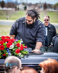 Funeral Photography, Cemetery, The Great Outdoors, Drake, Told You So, Film, Wedding, Movie, Valentines Day Weddings