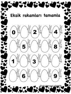 Kindergarten Math Worksheets, Classroom Activities, Cvc Words, Phonics, Teaching Kids, Mathematics, Preschool, Faculty Meetings, Preschool Math Activities