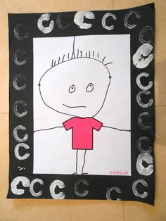 bonhomme-dessin-dessiner-activité-école-maternelle-manuelle-collage-petite-section-enfant-enfants-rigolo-facile-simple