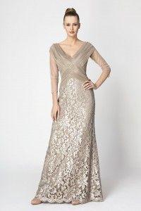3T1487L sukienka wieczorowa