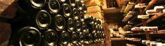 Nous sommes en mesure de vous fournir toutes les références des grands vins de Bordeaux, de Bourgogne, de la Vallée du Rhône et de la Champagne de 1945 à nos jours aux meilleures conditions du marché, quelle que soit la quantité souhaitée, dans un délai de 5 à 7 jours. Giant Steps, Wine Offers, Champagne, The Prestige, Wines, Bottle