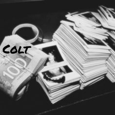 Colt - Tory Lanez / Bryson Tiller / Travis Scott / Drake / Partynextdoor / Weeknd Type Beat by SXR