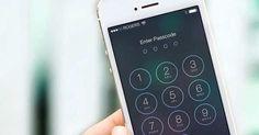 Actualiza hoy a iOS 9 ,hay un problema de seguridad por lo que lo deberias hacer - Rocambola-Seleccion de Noticias de Tecnologia en Internet