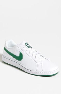 the latest ed9d0 69a66 Nike  Court Majestic  Sneaker (Men)   Nordstrom. School FashionSneakers NikeTennisNike  TennisNike Basketball Shoes