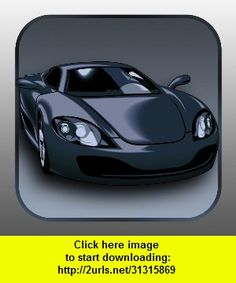Salesman's Best Friend, iphone, ipad, ipod touch, itouch, itunes, appstore, torrent, downloads, rapidshare, megaupload, fileserve