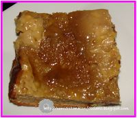 Easy Breakfast French Toast Casserole - Cornerstone Confessions