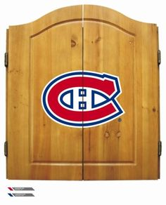 77 Best Nhl Montreal Canadiens Images Montreal