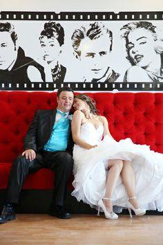 #realbride Shantel wearing Anella Wedding Shoes Carina Wedding High Heels, Wedding Shoes, Ms, How To Wear, Home Decor, Homemade Home Decor, Wedding Slippers, Interior Design, Bridal Shoes