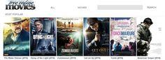 FREEONLINEMOVIES All Movies, Series Movies, Latest Movies, Movies Free, Streaming Sites, Streaming Movies, Free Movie Websites, Get On Up, Movie Search