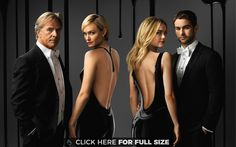 Chuck tv series chuck movies wallpapers for free download about