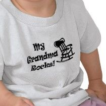 Cute T-Shirts  on this site