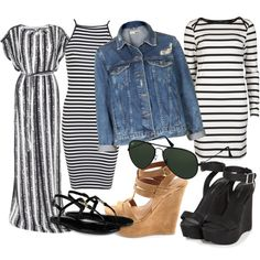 """""""Untitled #135"""" by weedygirl on Polyvore"""