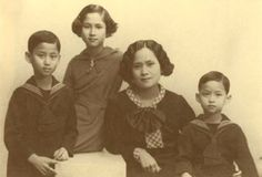 King of Thailand. My beloved King, ♥Bhumibol Adulyadej, Rama IX, the ninth monarch of the Chakri Dynasty, crowned on the 9th June 1946, is the longest ever reigning King of Thailand  and the defender of the Buddhist faith in Thailand. httpwww.islandinfokohsamui.com