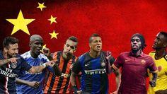 Trung Quốc sẵn sàng ném hàng tỷ Euro để vô địch World Cup - M88 https://cuocsbo.com/trung-quoc-san-sang-nem-hang-ty-euro-de-vo-dich-world-cup/