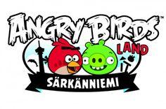 Angry Birds Land abre sus puertas en Finlandia