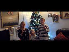 Sainsbury's Christmas Advert 2013 - Homecoming - YouTube