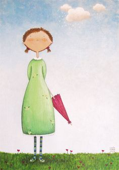''pinta que te pinta'' blog Lucía Cobo