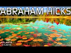 Abraham Hicks - How You Feel Right Now Matters So Much (2015) - YouTube