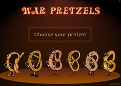 Don't miss this fun game! Students choose a pretzel, then arm wrestle another pretzel. To win, students must answer math problems. Really, kids will love this one! Other game links here are terrific! Really fun for centers! 3rd Grade Classroom, Math Classroom, Math Resources, Math Activities, Math Games, Math Stations, Math Centers, Primary Maths, Teaching Math