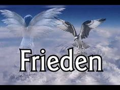 Glückliches, neues Jahr - Frieden - YouTube Adidas Logo, Videos, Youtube, Peace, Poetry, Angel, Youtubers, Youtube Movies