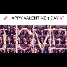 #bodysymbol #love #happy #valentine