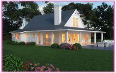 ev projeleri tek kat, tek katlı betonarme ev projeleri, tek katli ev projesi, tek kat ev projeleri, tek katlı ev projeleri örnekleri,