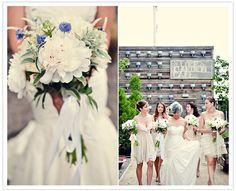 anthropologie style wedding at stylers terrain