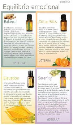 Doterra Blends, Doterra Essential Oils, Essential Oil Blends, Reiki, Esential Oils, Doterra Recipes, Alternative Health, Natural Oils, Osho