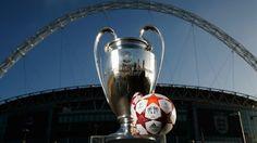 La Champions League el torneo de futbol mas importante del mundo a nivel de…