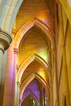 Gothic+Revival+Architecture | Previous Image