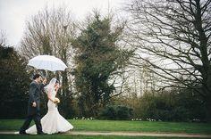 Rachel-Nick-Newland-Hall-Wedding_0110.jpg (920×612)