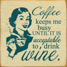 coffee pics funny quotes   Morning Coffee Quotes Funny   Morning cup of coffee, is it's ...