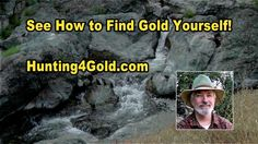 Is gold fever in your past?
