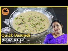 Youtube Food Recipes In Hindi Recipes Milk Recipes
