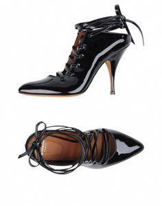 c260e93133e  givenchy  shoes    Shoeshighheels High End Fashion