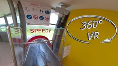 Speedy - this means hellish speeds on a length of From a high slide tower, one slides to the bottom (a lift takes. Music Clips, Vr, Songs, Song Books