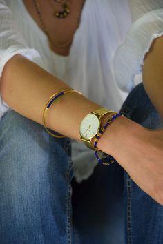 Bracelet Cosmos – Cr