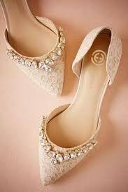 The best shoes inspiration for fashionable women. #memoir #shoe #shoeinspiration