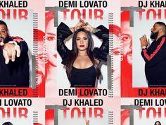 Demi Lovato | Official Site