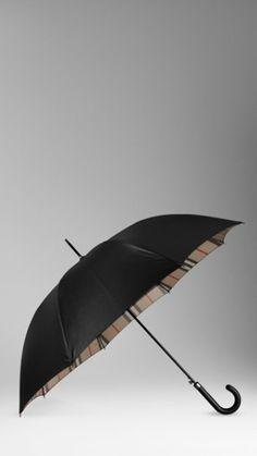 under my #umbrella.