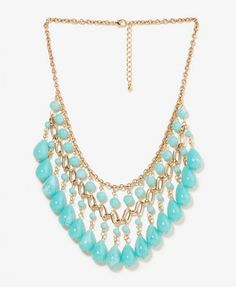 New arrivals   womens clothing, accessories and shoes  shop online   Forever 21 - 1040494962