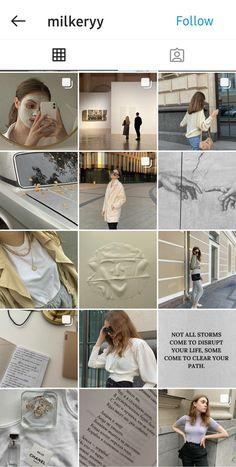 Instagram Feed Goals, Instagram Cool, Best Instagram Feeds, Instagram Feed Ideas Posts, Instagram Story Ideas, Instagram Tips, Insta Photo Ideas, Aesthetic Photo, Lightroom