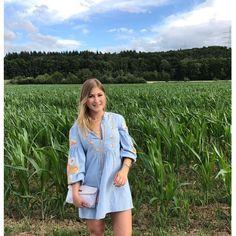 Sommertage ⛱���� #helloworld #sunnyday #happy #lovely #instalike #instagood #instadaily #live #life #love #daydreamer #brown #blonde #hair #browneyes #smile #karlsruhe #würzburg #pforzheim #urlaubsstimmung #natural #chill #mood #positivevibes #student #zara #summer #smile #loveher #nofilterneeded #positivemind ���� http://butimag.com/ipost/1555743743385265524/?code=BWXHLEiA-V0