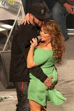 Video de Jenni Rivera XXX