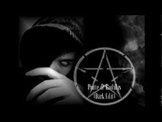 Die System - Ponte de Rodillas (Dark Edit) [EBM/Industrial/DarkElectro]  #ebm #industrial #darkelectro #dark #electro #electroindustrial #alternative #electronic #goth #gothic #obscure #oscuridad #gotico #music #black