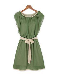 Cute dress!!!!