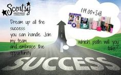 Join my Team today and embrace the opportunity!  I would love to walk with you and coach you on how to succeed.  Follow me at www.LorraineFortin.Scentsy.ca or on facebook at lorraine.fortin.12@facebook.com